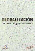 globalizacion horst albach santiago garcia echevarria 9788479783914