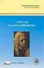 gerontologia: un saber multidisciplinar-soledad ballesteros jimenez-9788479911614