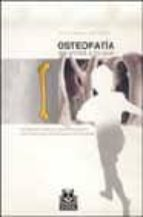 El libro de Osteopatia, asi ayuda a tu hijo autor CHRISTOPH NEWIGER PDF!