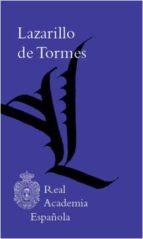lazarillo de tormes-9788481099614