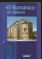 el romanico en zamora-javier sainz saiz-9788481770414