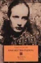 una mentira piadosa-angelica garnett-9788481912814