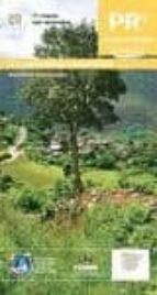31 pequeños recorridos por asturias (vol.4) antonio alba moratilla 9788483214114