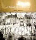 el reinado de las bailarinas-shokry mohamed-9788483522714