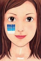 mai wai nº 1 minetaro mochizuki 9788483572214