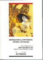 introduccion a la criptografia. historia y actualidad jesus j. ortega triguero miguel angel lopez guerrero 9788484274414