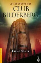los secretos del club bilderberg daniel estulin 9788484531814