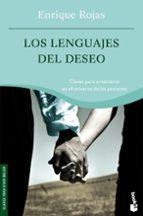los lenguajes del deseo-enrique rojas-9788484605614