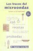 eutanasia y vida dependiente (2ª ed.)-jose miguel serrano ruiz-calderon-9788484690214