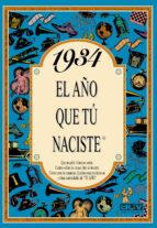 1934 el año que tu naciste-rosa collado bascompte-9788488907714