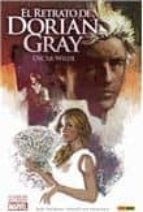 el retrato de dorian gray-roy thomas-oscar wilde-9788490242414