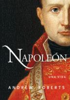 napoleón-andrew roberts-9788490613214