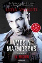amos y mazmorras iii lena valenti 9788490624814