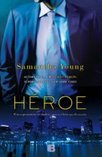 héroe (ebook)-samantha young-9788490693414