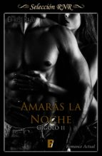 amarás la noche (gigoló 2) (ebook)-chris razo-9788490699614
