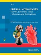 sistema cardiovascular. métodos, fisioterapia clínica y afeccione s para fisioterapeutas 9788491102014