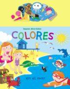 colores en el mar charles reasoner 9788492766314