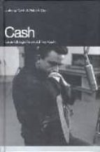 CASH: LA AUTOBIOGRAFIA DE JONNY CASH