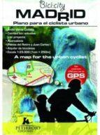 plano para el ciclista urbano (2ª ed revisada y ampliada)-bernard datcharry-9788494095214