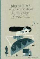 blanca nieve en la casa de los enanos-gabriela mistral-9788494265914