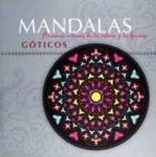 mandalas goticos-9788494326714