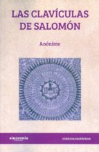 El Libro De La Magia Roja Secretos De Salomon Ebook