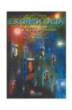 exobiologia: manual de la flota estelar-manuel a. gonzalez-9788495070814