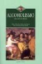 alcoholismo: del uso al abuso-rosa maria diaz hurtado-9788496106314