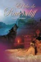 el lobo de ravencliff-dawn tompson-9788496952614