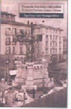 memoria historica e identidad: en torno a cataluña, aragon y nava rra a. (ed.) garcia sanz marcotegui 9788497690614