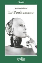 lo posthumano rosi braidotti 9788497848114