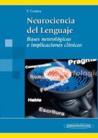 neurociencia del lenguaje fernando cuetos vega 9788498353914