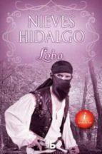 lobo-nieves hidalgo-9788498729214