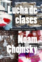 lucha de clases-noam chomsky-9788498926514