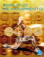 AMPLITUD DE MOVIMIENTO