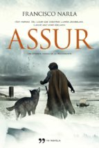 assur-francisco narla-9788499981314
