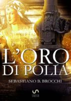l'oro di polia (ebook)-9788822819314