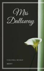 mrs dalloway (ebook)-9788826091914