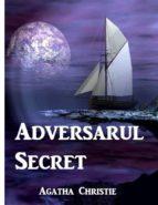 adversarul secret (ebook)- agatha christie-9788826093314
