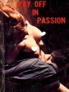 pay off in passion   adult erotica (ebook) 9788827534014