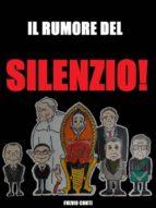 il rumore del silenzio (ebook)-9788827537114