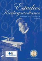 El libro de Estudios kierkegaardianos autor VARIOS AUTORES PDF!