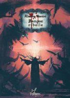 sangue ribelle (ebook)-9788898585014