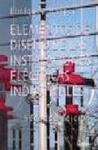 elementos de las instalaciones electricas industriales (2ª ed.) enriquez harper 9789681863814