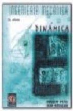 ingenieria mecanica: dinamica (2ª ed.)-andrew pytel-jaan kiusalaas-9789687529714