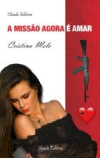 a missão agora é amar (ebook)-9789895157914