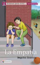 la empatía (ebook) cdlap00009114