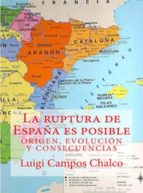 la ruptura de españa es posible (ebook)-1503293711824