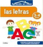 a leer palabras (3-4 años) aprendo en casa-8436026776124