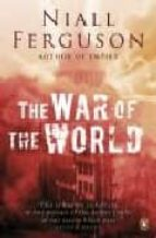 the war of the world-niall ferguson-9780141013824
